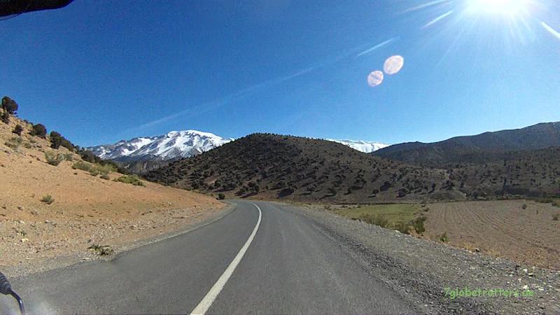 130202 KTM Marokko Midelt-Imilchil (10) 1