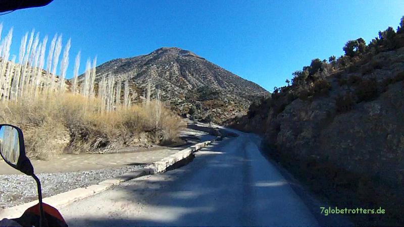 130202 KTM Marokko Midelt-Imilchil (15) 10