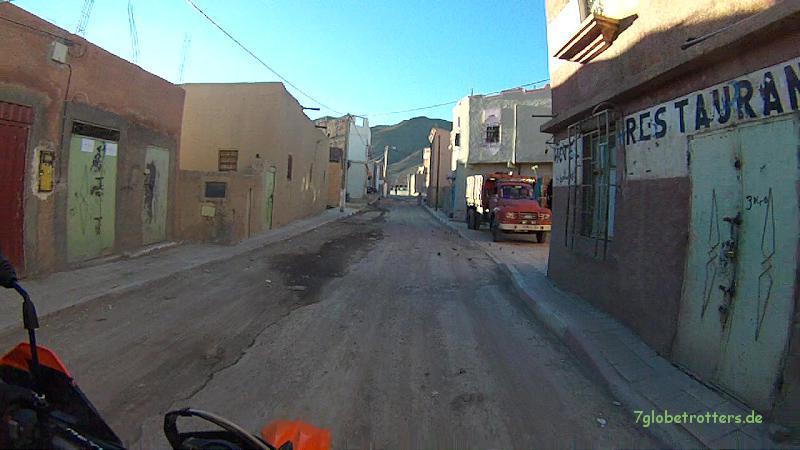 130202 KTM Marokko Midelt-Imilchil (28) 2