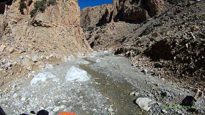 130202 KTM Marokko Midelt-Imilchil (5) 17