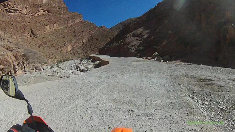 130203 KTM Marokko Imilchil-Tinerhir (12) 06