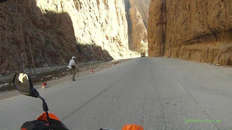 130203 KTM Marokko Imilchil-Tinerhir (13) 21