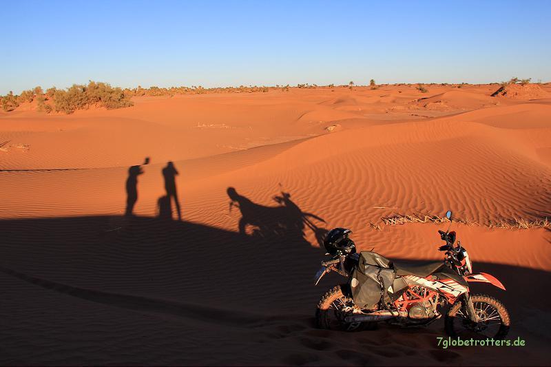 130205 KTM Marokko (34)