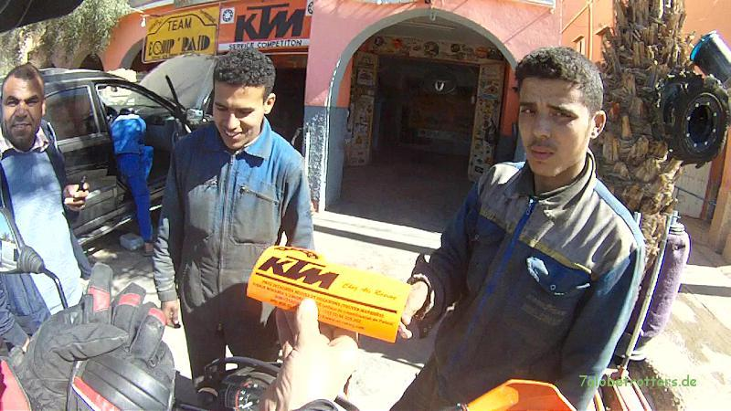 130205 KTM Marokko Draa-Mhamid (4) 012