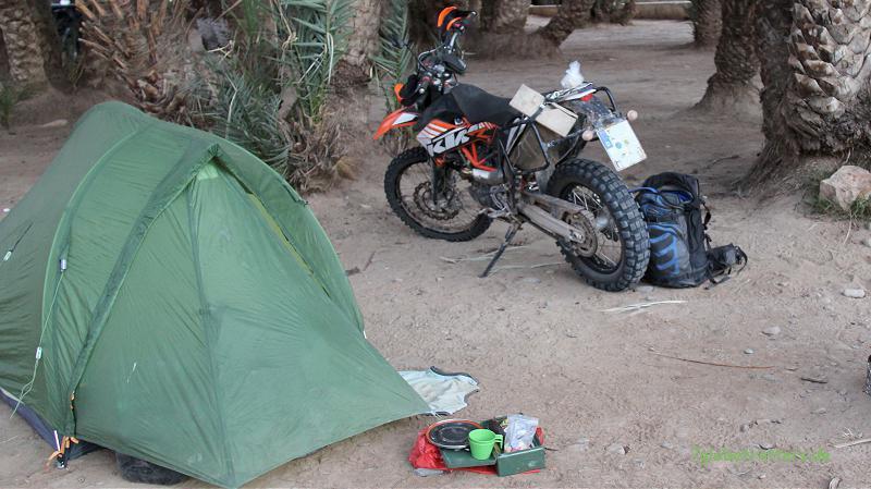 130210 KTM Marokko (9)
