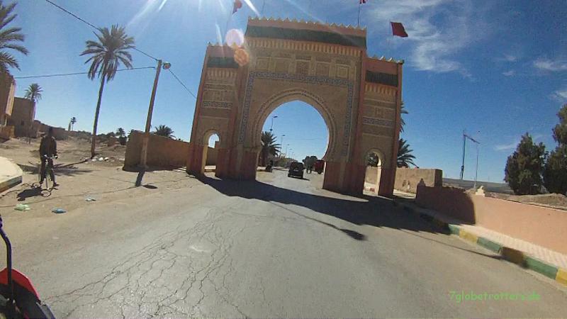 130210 KTM Marokko Rissani 121