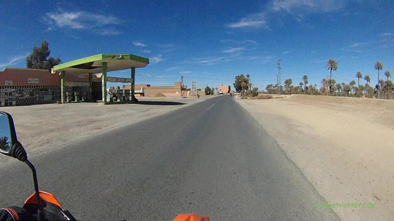 130210 KTM Marokko Rissani 333