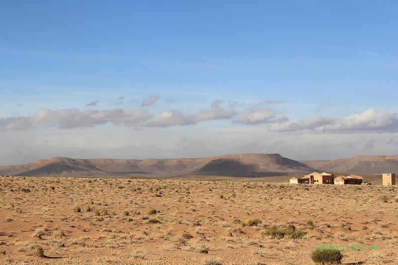 130211 KTM Marokko (16)