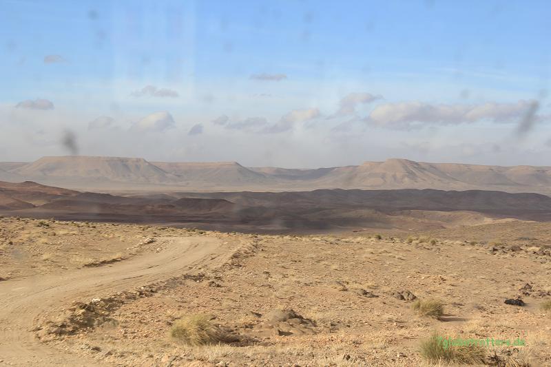 130211 KTM Marokko (20)