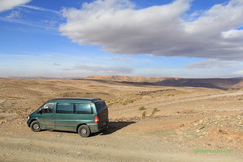 130211 KTM Marokko (5)
