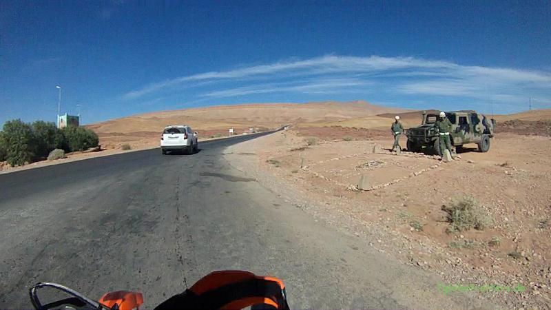 130211 KTM Marokko Meski-Midelt (3) 193
