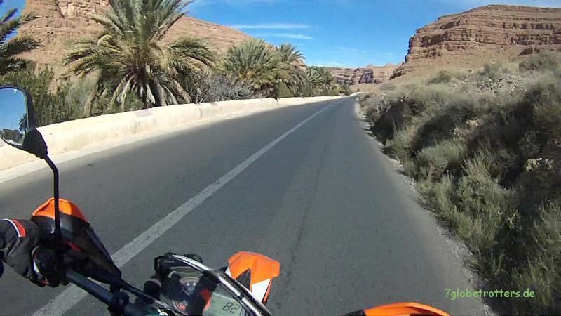130211 KTM Marokko Meski-Midelt (4) 23