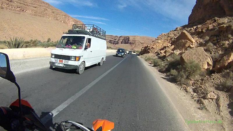 130211 KTM Marokko Meski-Midelt (4) 410