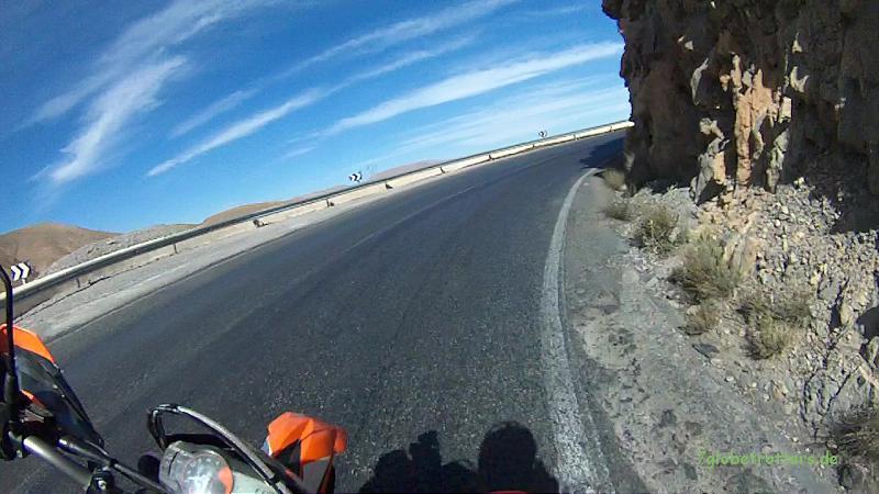 130211 KTM Marokko Meski-Midelt (4) 708