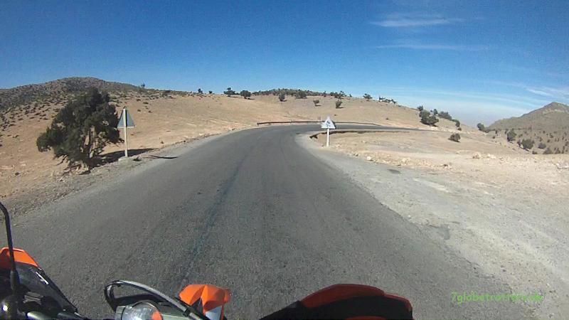 130211 KTM Marokko Meski-Midelt (5) 14