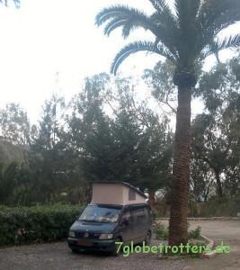 130213 KTM Marokko (2)