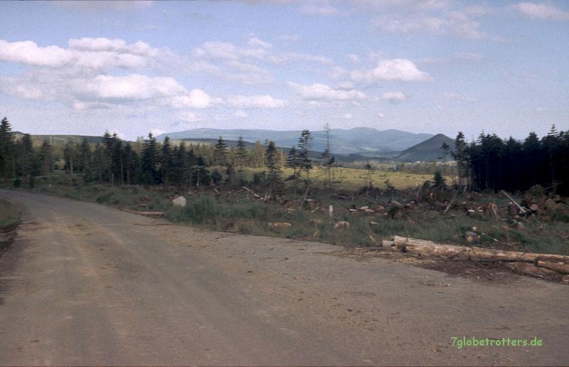1988-Osteuropa-003-isergebirge