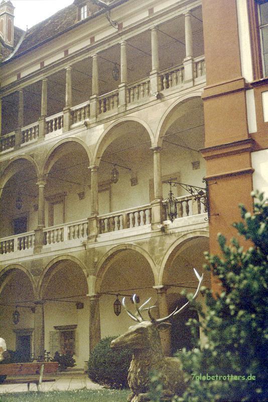 1988-Osteuropa-011-opocno