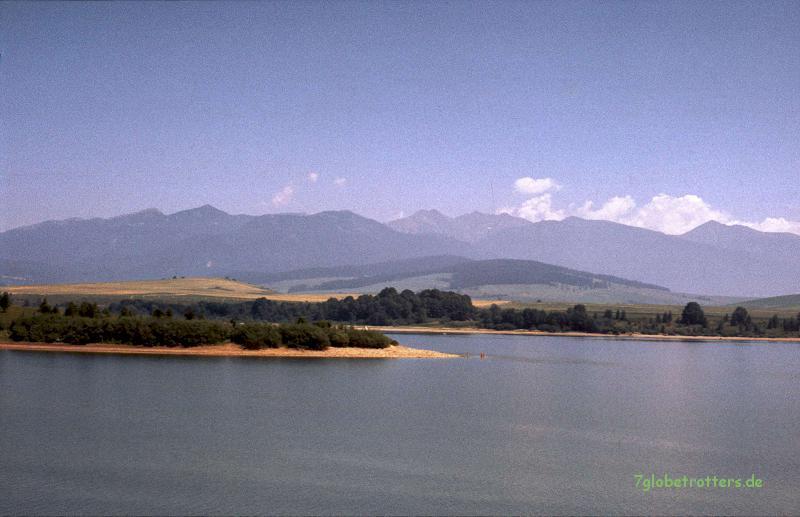 1988-Osteuropa-022-liptowsker-meer