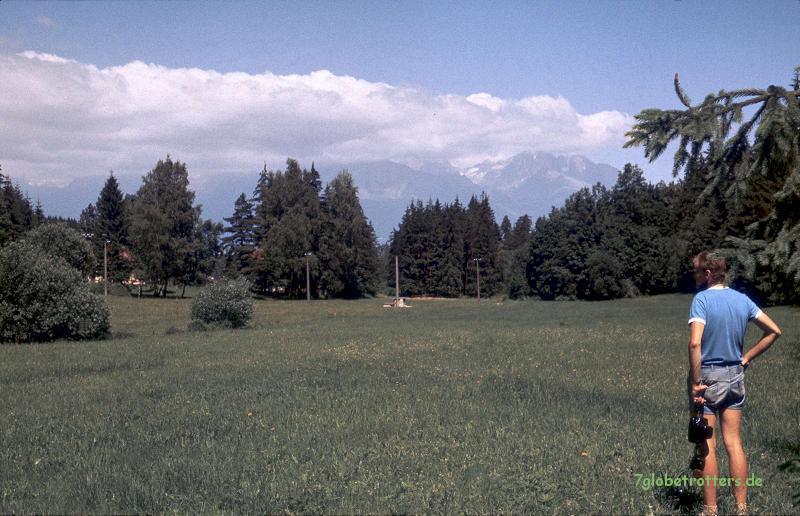 1988-Osteuropa-026-tatra