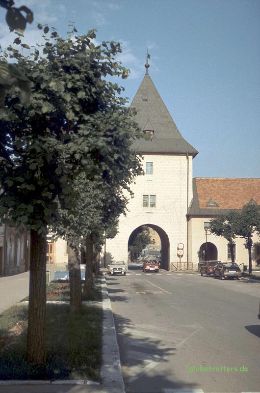 1988-Osteuropa-041-levoca