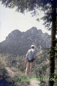 1988-Osteuropa-045-rosutec