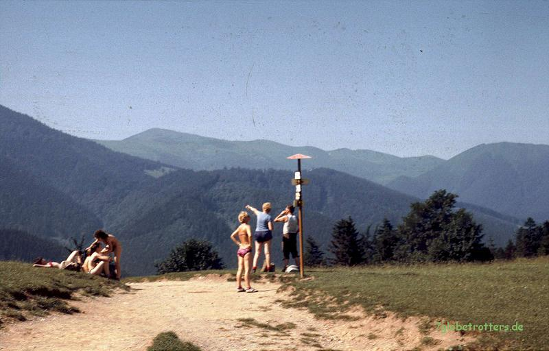 1988-Osteuropa-045-rosutec-hexenplatz