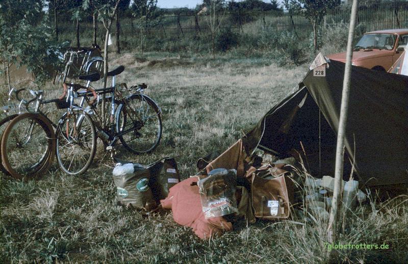 1988-Osteuropa-069-camping-eger