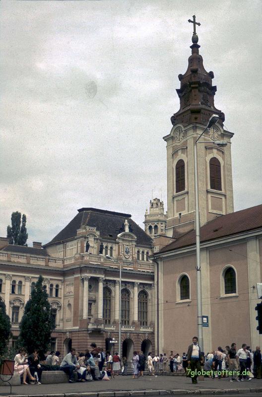 1988-Osteuropa-082-oradea (2)