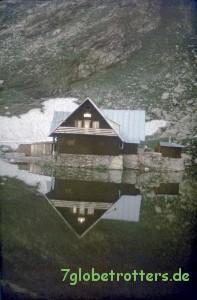 1988-Osteuropa-085-transfagaras (10)