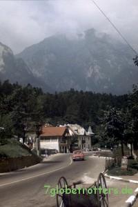 1988-Osteuropa-090-sinaia (2)