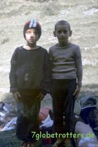 1988-Osteuropa-097-dorfjungen