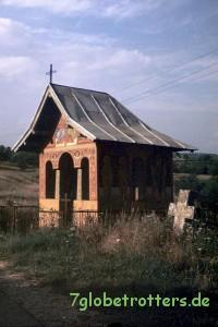 1988-Osteuropa-099-cimpulung