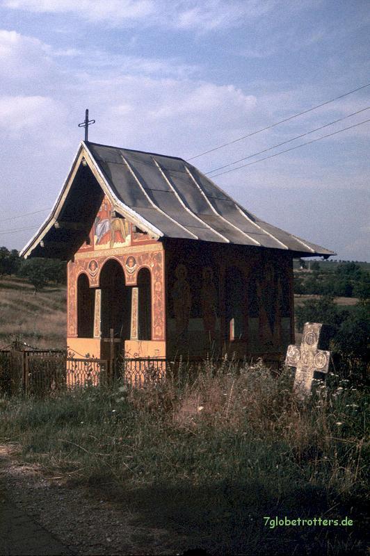 Cimpulung 1988