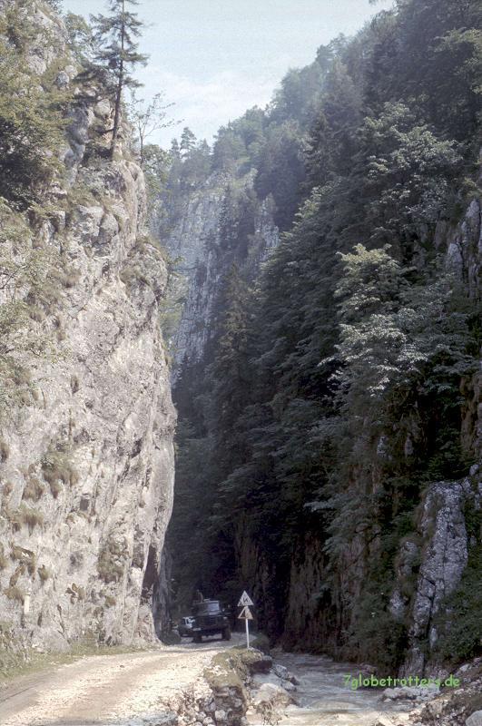 1988-Osteuropa-119-pestera-dambovicioara (2)