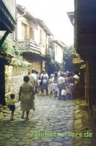1988-Osteuropa-129-nessebar