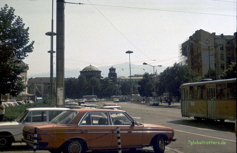 1988-Osteuropa-145-vitoscha