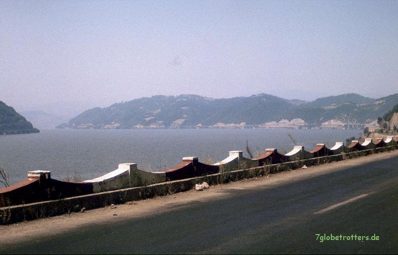 1988-Osteuropa-165-eisernes tor