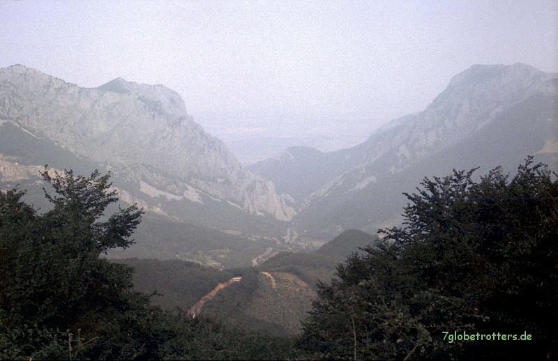 1988-Osteuropa-177-bulgarien-ledenika-höhle