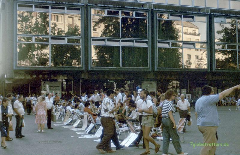 1988-Osteuropa-180-budapest