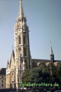 1988-Osteuropa-180-mathiaskirche-budapest