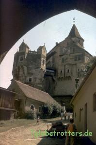 1988-Osteuropa-185-perstejn