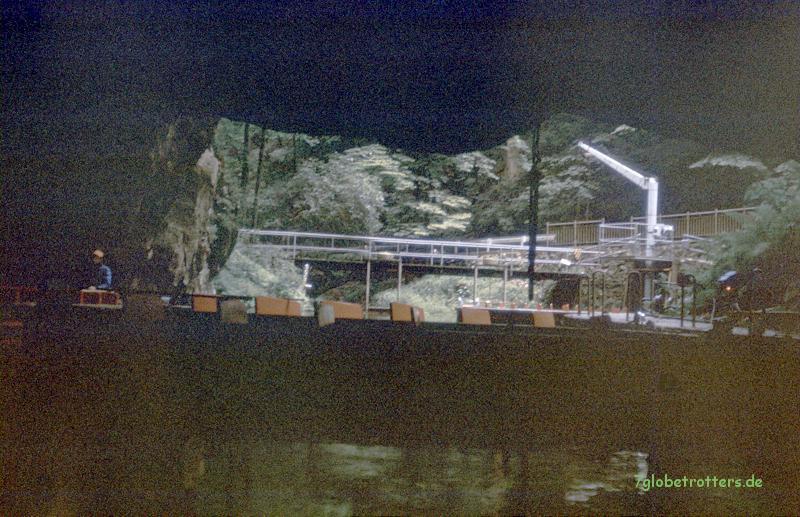 1988-Osteuropa-185-punkwa-höhle