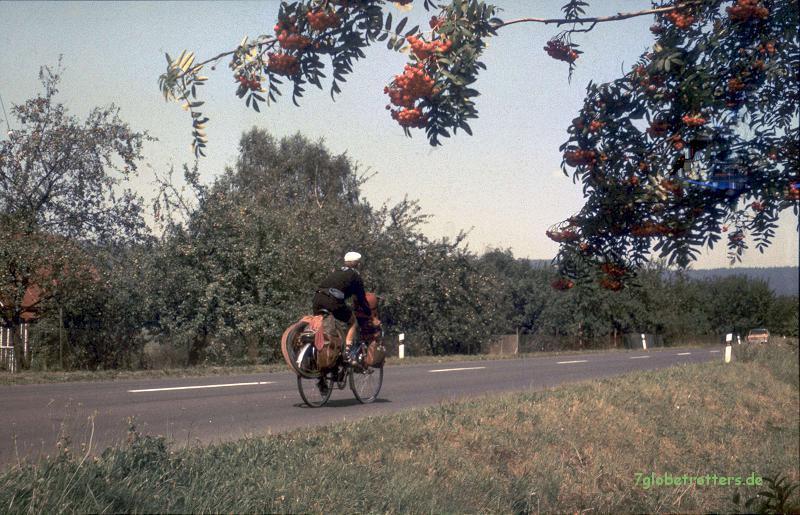 1988-Osteuropa-186