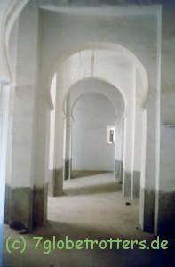 1996 Marokko (316)