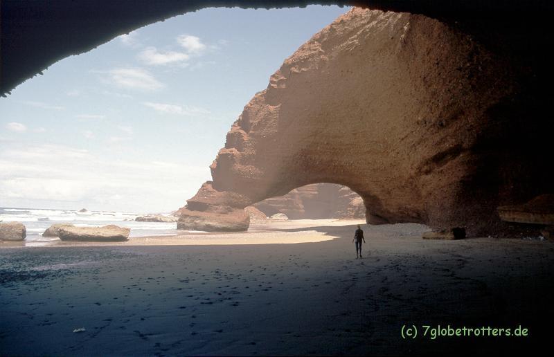 1996 Marokko (322)