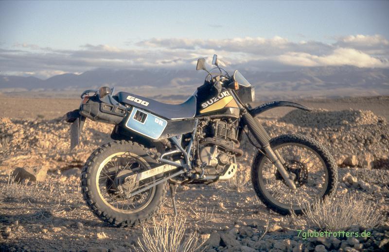 1996 Marokko (386)