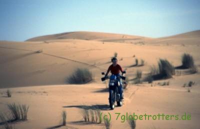 1996 Marokko (418)