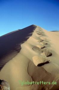 2000 Marokko (102)