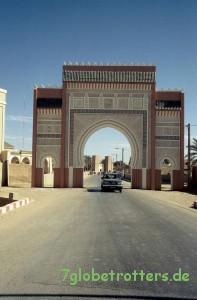 2000 Marokko (103)